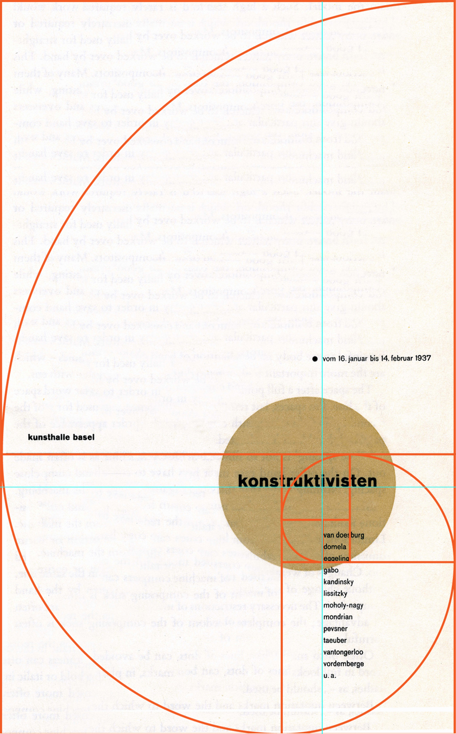 What Is The Golden Ratio What You Need To Know And How To Use It